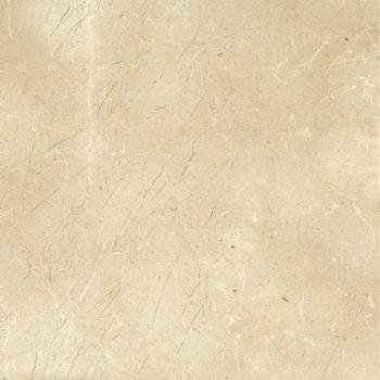 Cream Color Tiles Nuva Beige Ceramic Floor Tile Buy Ceramic Floor