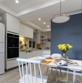 Cheap Kitchen Cabinets Modular Kitchen Designs, Space Saving Kitchen  Furniture.