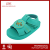 2015 the NEW style kid's plastic children sandals,slippers