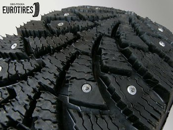 Nails Spikes Stud Snow And Ice Tire Europe Buy Nails