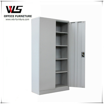 2 Door Otobi Furniture In Bangladesh Price File Cabinet Buy Otobi