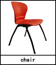 Miraculous Abs Kitchen Swivel Chairs Low Price Bar Stool High Chair Caraccident5 Cool Chair Designs And Ideas Caraccident5Info