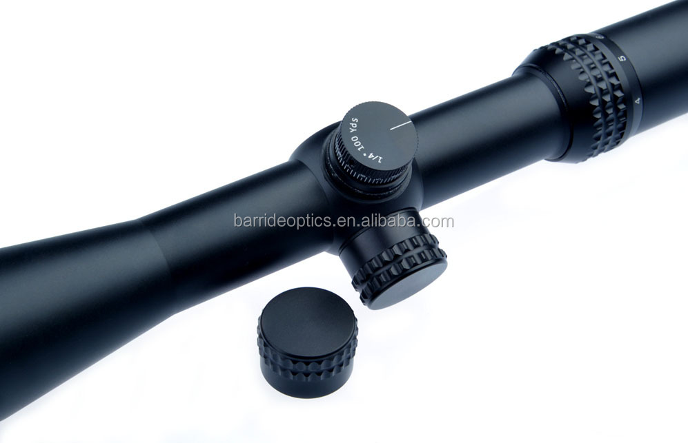 BM-RS13005 3-9X40A Tactical Optic Rifle scope From Wholesale riflescopes Supplier