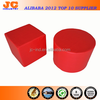 Super Memory Foam Ottomans And Pouf Buy Ottomans And Pouf Round Foam Ottoman Rocking Chair And Ottoman Product On Alibaba Com Gmtry Best Dining Table And Chair Ideas Images Gmtryco