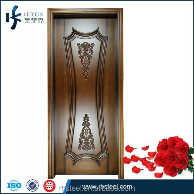 Italian Interior Doors Italian Interior Doors Suppliers and Manufacturers at Alibaba.com
