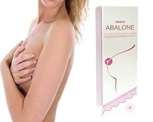 Beauty Set : Whitening Pink Nipple Cream Herbal Extract Mulberry and Abalone Collagen 10 G. X 2 Pieces [Free Facial Hair Epicare Spring A1Remover]