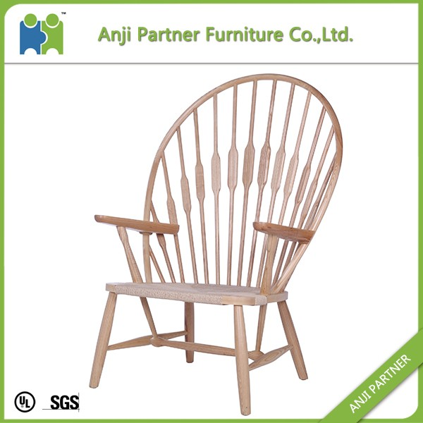 Ash Wood Furniture Ash Wood Furniture Suppliers and Manufacturers