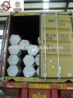 export to Yemen Mexico API pipe