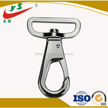 Dongguan Factory Harness Safety Dog Collar Large Metal Clasp