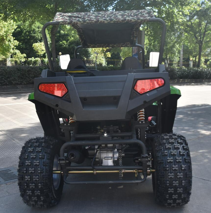 Good Go Kart Karting Three Wheel Atv Utv Buggy 110cc Upgrade To 125cc 3+1 Motorcycle Reverse Gear Engine To Rank First Among Similar Products Go Kart Parts & Accessories Back To Search Resultsautomobiles & Motorcycles