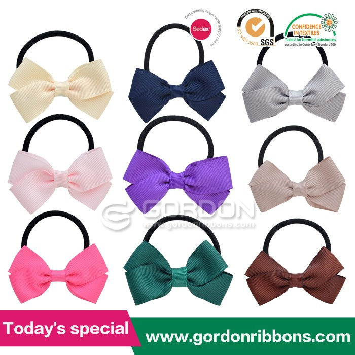 School Uniform Bow Ties For Girls/funny Bow Tie/cheap Bow Ties ...