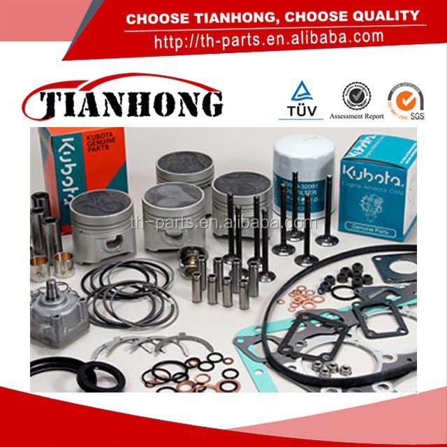 China Kubota Parts Manufacturers And Suppliers