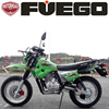 China Cheap Cargo Dirtbike Motorcycle CB CG 250cc 200cc Off Road