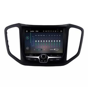 "8"" Android 8.0 Car DVD Player hdmi for Chery Tiggo 5 NEW media gps radio stereo head units tape recorder"