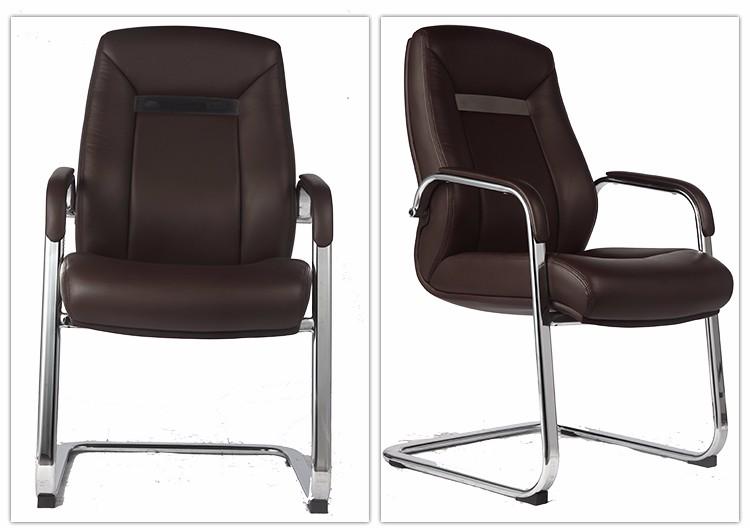 Sedie Da Ufficio Senza Ruote : Sedie ufficio senza rotelle u casamia idea di immagine