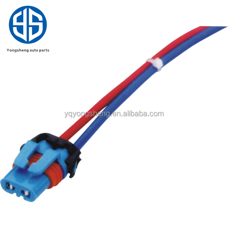 Ford Oem Connectors, Ford Oem Connectors Suppliers and ...