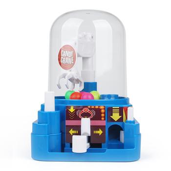 музыкальными с игрушками автоматы игровые