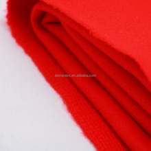 China wholesale market agent wool knitted fabric