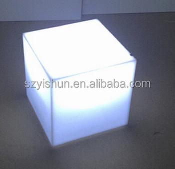 Manufacturing Acrylic Box Plexiglass Box Wall Mount Plexiglass Led Light  Box - Buy Wall Mount Plexiglass Led Light Box,Acrylic Box,Plexiglass Box