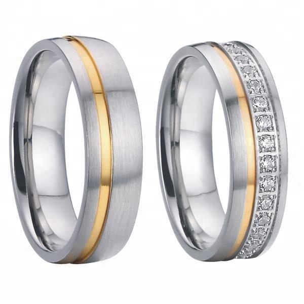 Expensive Jewelry White Gold Wedding Ring Price In Saudi Arabia