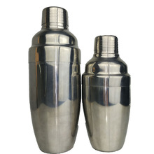 hot selling stainless Steel Cocktail Shaker in Bar
