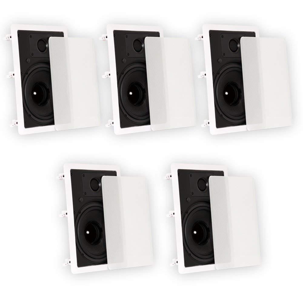 Cheap surround sound wall, find surround sound wall deals on