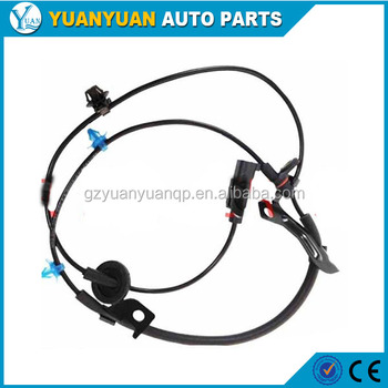 Dodge Charger Parts 056029338ab 056029338ad Abs Sensor Rear Right For Dodge  Journey Dodge Avenger 2005 - 2015 - Buy Dodge Charger Parts,Abs Sensor For