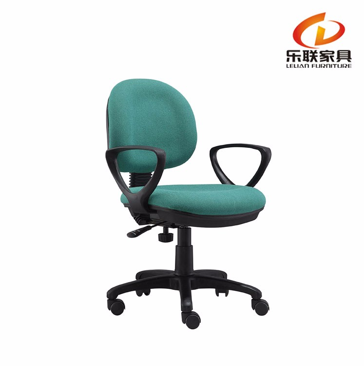 Fabulous Industrial Sewing Chair Office Modern Guest Fabric Chair Buy Chair Office Industrial Sewing Chair Guest Chair Product On Alibaba Com Beatyapartments Chair Design Images Beatyapartmentscom