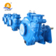 Centrifugal mining pump coal water slurry power plant