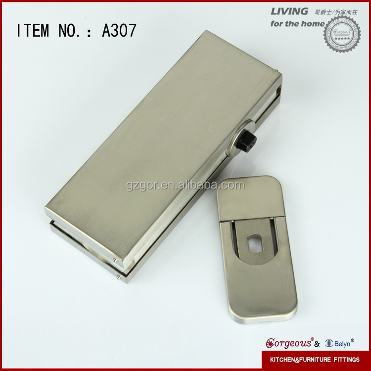 Floor Hinge Door Closer For Tempered Glass Antique Closers On Alibaba Com