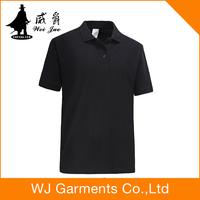 New arrival polo t-shirts customized shirts wholesale workwear uniform
