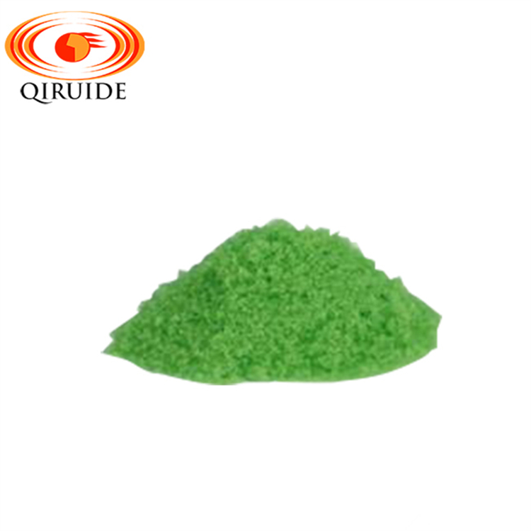 nickel chloride anhydrous of low price Hot Sale Nickel Chloride Price