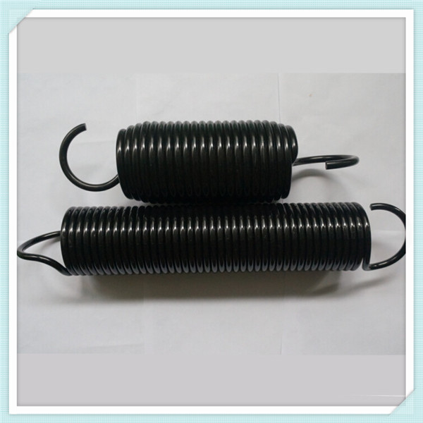 OEM recliner extension spring tension spring with hooks & Oem Recliner Extension Spring Tension Spring With Hooks - Buy ... islam-shia.org