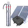 /product-detail/3kw-solar-powered-submersible-well-water-pump-150m-high-pressure-solar-submers-pump-for-zimbabwe-60557548803.html