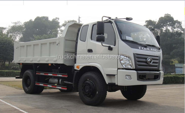 china cheap forland 4x4 foton dump truck buy foton dump truck 4x4 mini dump truck 4x4 dump. Black Bedroom Furniture Sets. Home Design Ideas