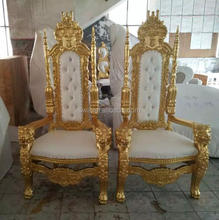 king and queen chairs wholesale queening chair suppliers alibaba