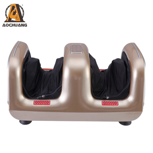 Superior tiens blood circulation massager electronic massage device