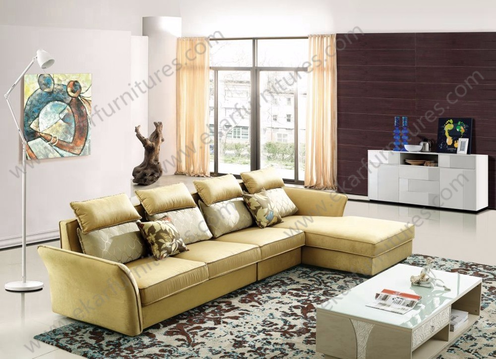 Traditional living room furniture modern cheap deep great for Cheap modern furniture online