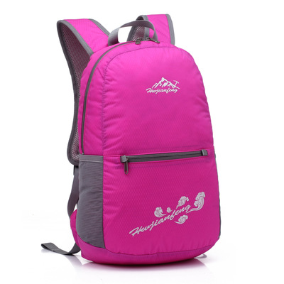 Customized Waterproof Places To Buy Cute Backpacks - Buy Places To ...