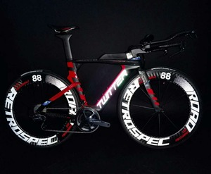 Triathlon Bike Price, Triathlon Bike Price Suppliers and