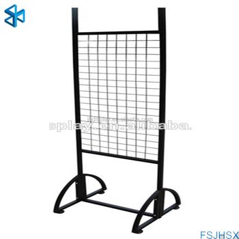 Rahmen Metall Hängenden Draht Rack/handtasche Regal/stand Für Schal ...