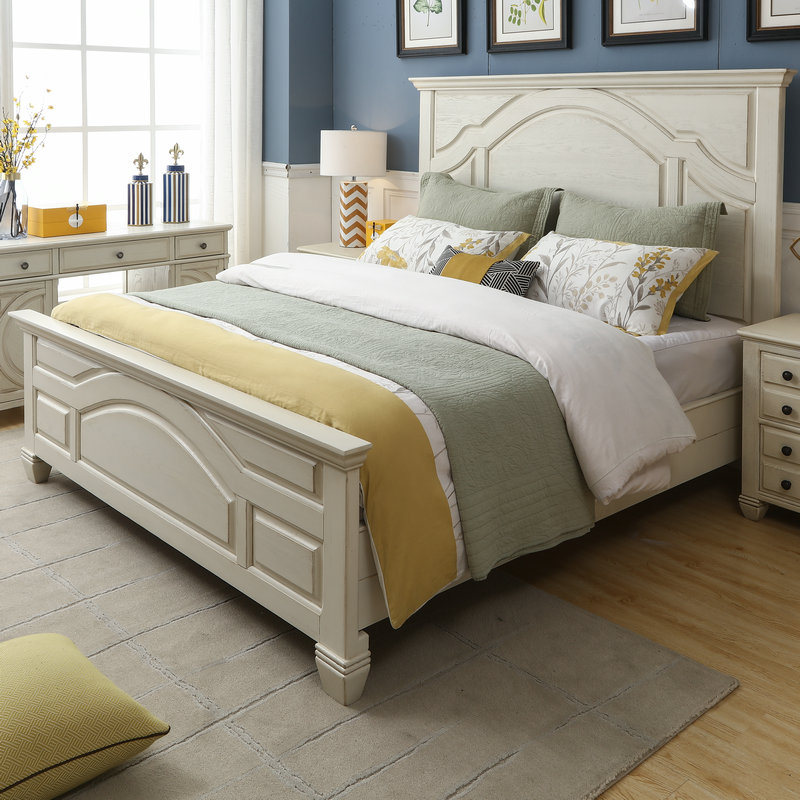 Design Double Best Selling Products High Quality New Product Bunk