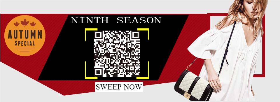 515636f6ab530 Wholesale VONRU Brand New Crown Rhinestone Baseball Caps Fashion ...