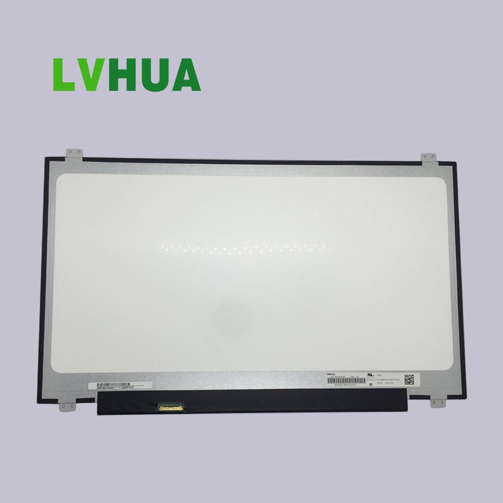 "a1 + HD + TP Lp173wd1 lp173wd1-tpa1 DISPLAY LED 17,3/"" GLOSSY 1600x900 WXGA"