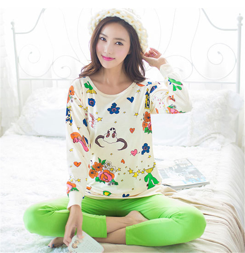 94147515f2090 Cheap Pyjamas Set For Women