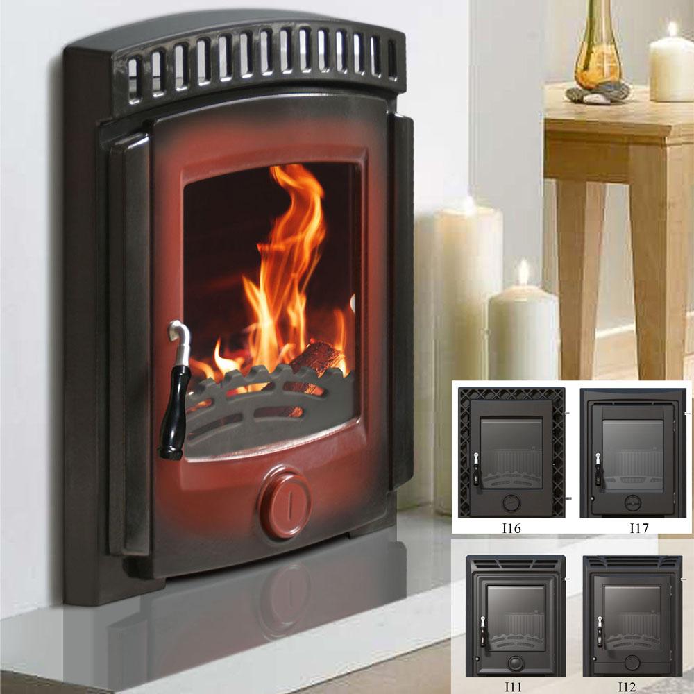 cast iron fireplace insert cast iron fireplace insert suppliers