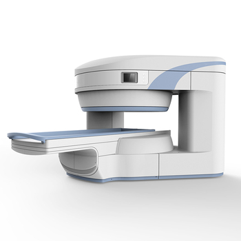 My-d054a Medical 0.5t Magnetic Resonance Imaging Machine ...