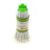 Manufacturers direct wholesale cotton mop head floor cleaner mop cleaning mop