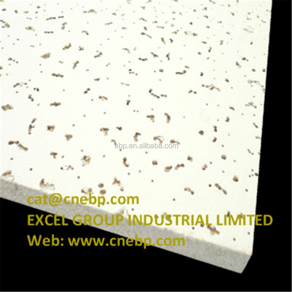 Mineral fiber ceiling tiles in china mineral fiber ceiling tiles in mineral fiber ceiling tiles in china mineral fiber ceiling tiles in china suppliers and manufacturers at alibaba dailygadgetfo Image collections