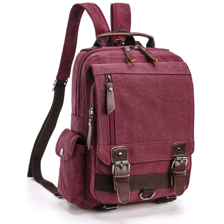 cad168d4537de2 Get Quotations · Backpack Purse